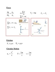 equations-force-friction-circularmotion