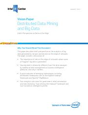 distributed-data-mining and big data.pdf