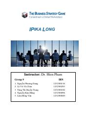 BSG_GROUP-9_IPIKA-LONG