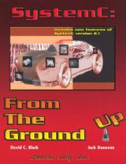 SystemC- From the Ground Up [David C. Black 2004].pdf