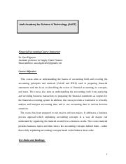 Financial_accounting_Syllabus_updated.doc