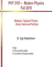 Lect09_Uncertainty.pdf