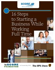 PDF_SCORE-TUPSS-Start-Business.pdf