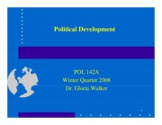 topic_1_-intro_to_political_development_and_cote_d'ivoire_case_study_pdf