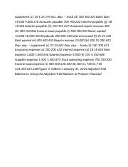 financial report_0512.docx