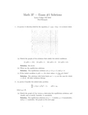 3f-fall2010-exam_1_solutions