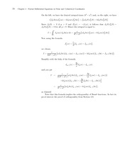 Chem Differential Eq HW Solutions Fall 2011 78
