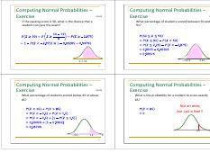 Topic 3 Continuous Probability Distributions (Solutions).pdf