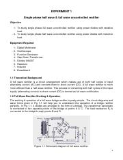 Power Electronics Lab Manual Complete.pdf