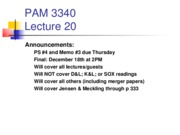 PAM_334_Fall_2008_Lecture_20