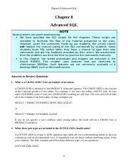 IM-Ch08-Advanced-SQL-Ed12
