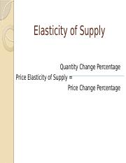 Elasticity-of-Supply-Prez