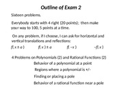 Lecture 16 Exam 2 review.pptx