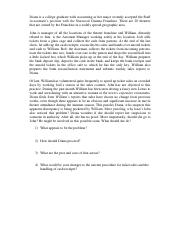 busn 5600 accounting theory and practice chapter 5 solutions Connect tabron shorts busn 5600 accounting theory and practice accounting 11 th ed: busn 5600 oa spring 1 2017 midterm fxam nstructions help question 32 (of 36) save & exit submit time remaining: 3 31:19 32 100 points moped, inc purchased machine at a cost of $44,000 on january 1, 201.