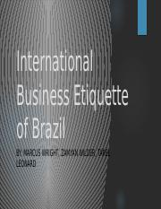 International Business Etiquette of Brazil_modified