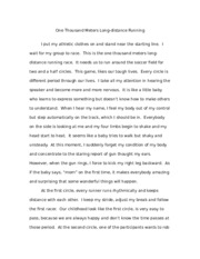 Process Essay–Final Draft.docx