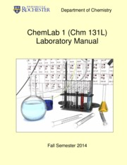CHM 131 Lab Manual.pdf