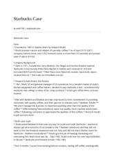 "language and globalization englishnization at rakuten essay Rakuten's decision for ""englishnization"" of the company is  case study  review: language and globalization: ""englishnization"" at rakuten essay."
