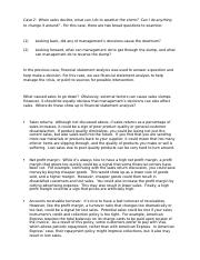 VSBDC-Financial-Statement-Resource-Guide(1) (Page 32).doc