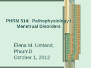 PathophysI_MDO_October1_2012_CaseDiscussion_Post (1)