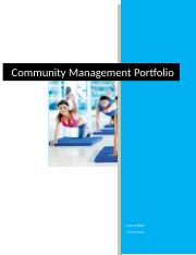 2.0 Community Management portfolio.docx