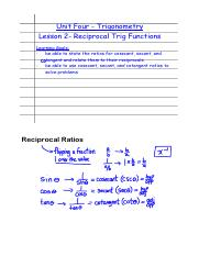 Lesson 2- Reciprocal Trig Functions.pdf