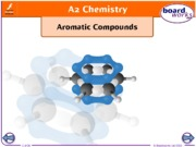 Aromatic Compounds.ppt