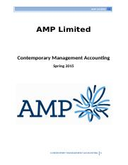 AMP2-submission-copy2