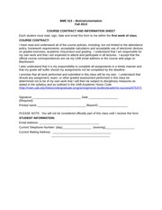 BME313_Student_Agreement