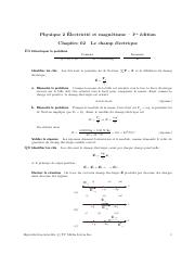 chap02_selection_solutions_detaillees (1).pdf