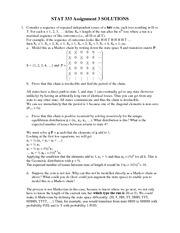 STAT_333_Assignment_3Solutions