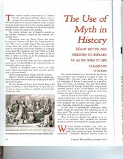 Historiography-Myth_in_History_Article_C.pdf