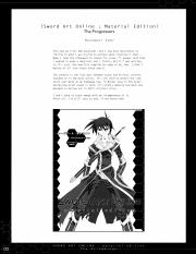 Sword Art Online Volume Material Edition.pdf