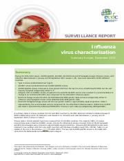 influenza-virus-characterisation-november-2012l.pdf