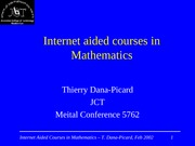 Internet_aided_courses_in_Mathematics2