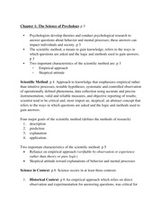 Ch 1-5_Study Guide