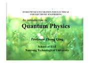 Quantum Physics - Lecture Notes-Zhang Qing Aug 2015.pdf