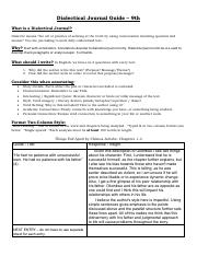 Dialectical Journal TFA grade 9(1).pdf