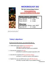 Immunodeficiencies and research.pdf