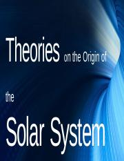 Origin if the Solar System Explanations.pptx