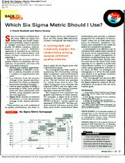 Which_Six_Sigma_Metric_Should_.pdf