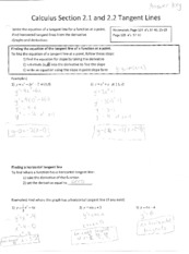 2_2_Tangent_Lines_Notes_(Front)0001