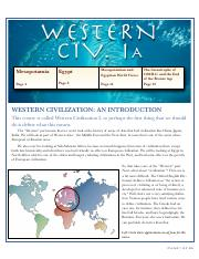 wc01-1.pdf Lecture 1 notes ( Intro to Western Civ)