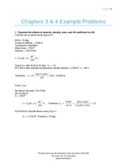 Ch_3-4_Examples
