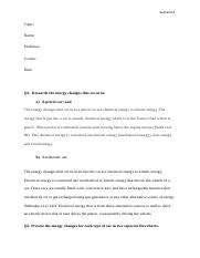 Energy transformation paper.docx