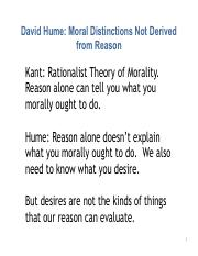 N5b - Hume, Moral Distinctions not from Reason.pdf