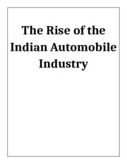 """hyundai leading the way in the global car industry Toyota remained the most and mixing the picture for car brands worldwide """"the auto industry hyundai's global strategy for."""