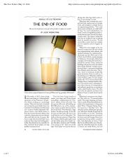 Soylent The New Yorker, May 12, 2014.pdf