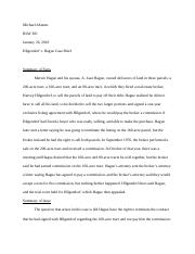 Hilgendorf v. Hague Case Brief.docx