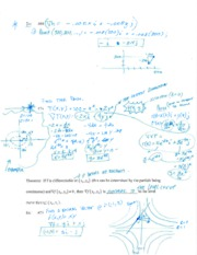 Calc III Ch13 Notes_Part19